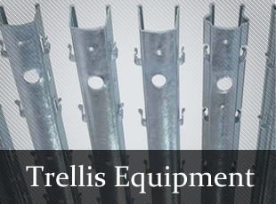 Trellis Equipment
